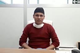 Entrevista a Richard Hernández