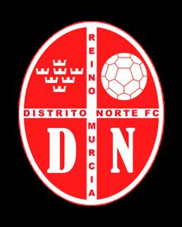 Asociación Deportiva Reino de Murcia
